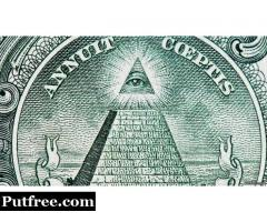 Join illuminati brotherhood USA UK !@ South Africa Canada  Zambia +27748333182