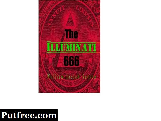 Signs of illuminati South Africa UK Tanzania call or whats app +27748333182