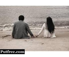 Get divorce problem solved permanently with us in Delhi~~~~~~~~~~~Karnataka```((((+91-9888632756))))