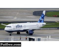 Jetblue Airlines Contact Number