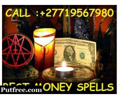 Are you facing financial problems, call dr malibu for help +27719567980