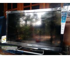 "New Philips 24"" LED TV 6 months old for sale in Kerala"