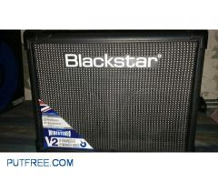 Blackstar ID core 20w Amplifier