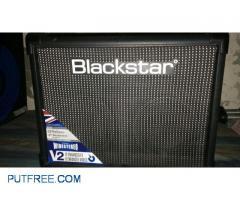 Blackstar ID core 20w Amplifier