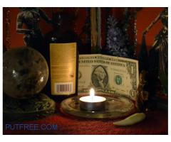 Dr Hakim - Money Spells +27785364465 Business Success Spells in Zimbabwe, Botswana, Zambia