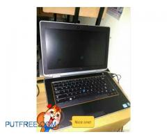 Hp laptop i5 4Gb Ram,320Gb,DVD,WiFi,Windows7 new condition call 93.72.312.504