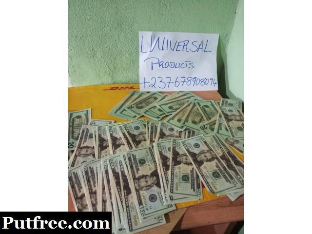 buy fake money near me