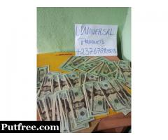 buy fake money near me