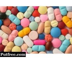 Buy Celebrex 100mg ,Amphetamine 20mg Pills,Mescaline online (300mg),clonazepam online