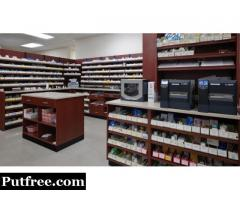 High Quality Medical Storage Cabinets at Lowest Price