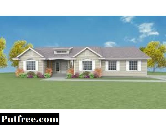 Looking for Build Your Own House at Affordable Packages