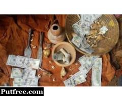 Cast a spell to get you more money +27719567980