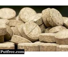 Buy Ephedrine Hcl Powder Bulytone (bk-MBDB) MDPV Phentermine Ketamine Methadone