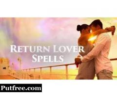 {{WORLDWIDE}} Marriage Spells +27671691668 love spells, lost love spell in USA, CANADA