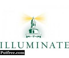 HOW TO JOIN ILLUMINATI  EASILY JUST CALL +27671691668