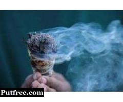 Powerful Spells Caster in world Africa Call On +27787153652 The World and The Power of Money Spells