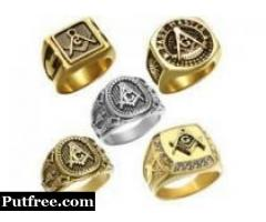 Powerful Magic Ring Of Wonders In UK USA UAE Call On +27787153652 Cape Flats Cape Town Cape .