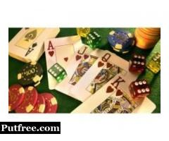 EFFECTIVE SPELLS THAT REALLY WORK CALL ON +27631229624 MAGIC LOTTERY SPELLS | WIN CASINO