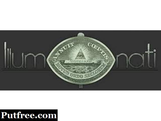 Become Illuminati Member Fast Call On +27787153652 $ Join Illuminati the secret of society