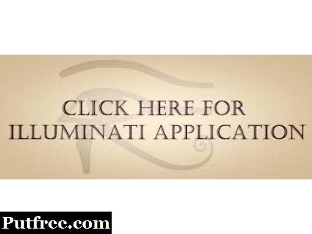 Join The Rich gang @ Illuminati Empire Call On +27787153652 Join Fast in Saudi Arabia
