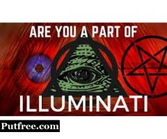 How to join Illuminati and get rich And Famous Call On +27787153652 in Durban Polokwane ,