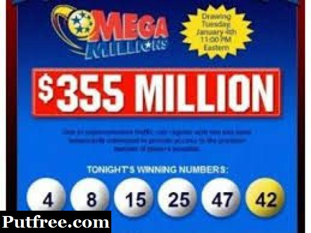 WORLD`S POWERFUL MONEY SPELLS THAT REALLY WORKS AND WIN LOTTO SPELLS CASTER EXPERT  +27630716312 .