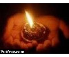 How To bring Back Lost Love Spells call On +27630716312 #$ World's no. 1 lost love spell caster.