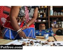 100% Effective lost love spells and marriage spells call +27833147185