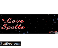 Lost love spell caster +27717140070 in germiston, katlehong, vosloorus and boksburg
