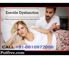 [+91-8010977000] ayurvedic treatment for erectile dysfunction in gurgaon Ghata