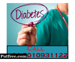 +91-8010931122 @ diabetologist in gurgaon Sector 5