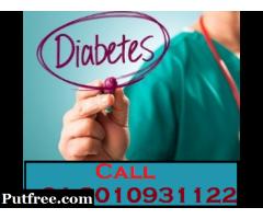 +91-8010931122 @ diabetologist in gurgaon Sector 5