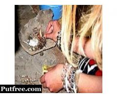 Bring back your lost lover in a 3 days in Botswana, Canada, USA, UK, USA, Belgium +27638473540