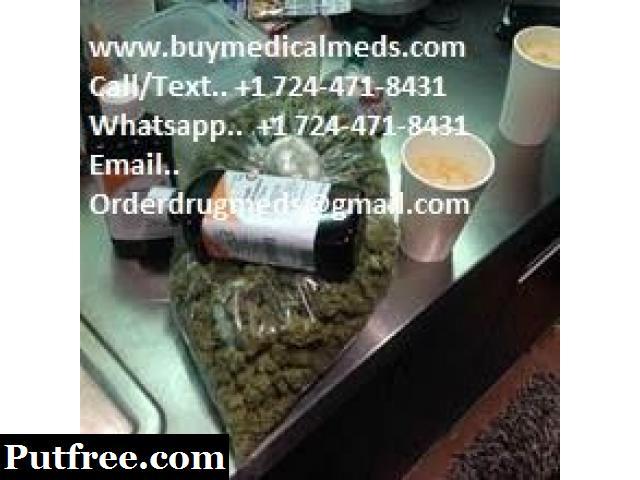 No Prescription Actavis Cough Syrup Purchase Whatsapp.. +1 724-471-8431