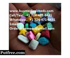 Ecstasy pills for sale online discreetly Call/Text.. +1 724-471-8431