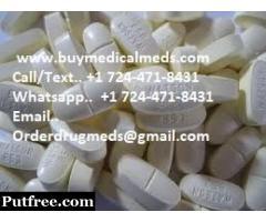 No Prescription Hydrocodone (Vicodin) Purchase Whatsapp.. +1 724-471-8431