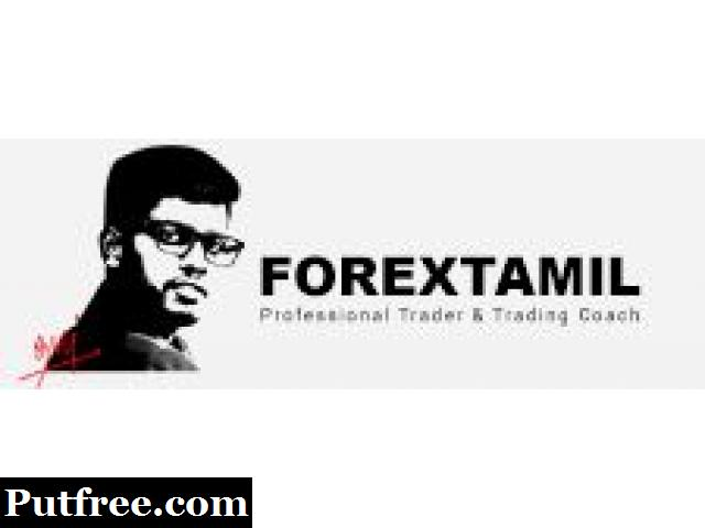 Forextamil Forex India  Forex trading India