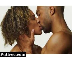 LOST LOVE SPELLS CASTER IN UK-USA CALL +27787609980