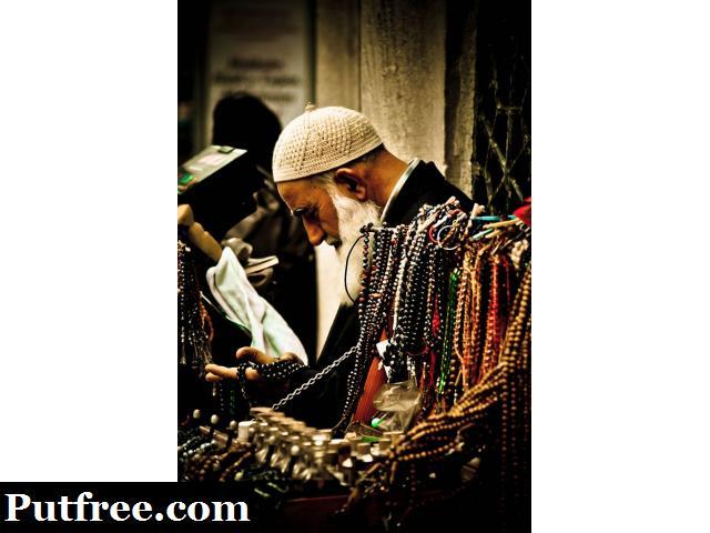 ⁑+91-7062375751≅≅Husband Love Back By Real Islamic Dua Wazifa For Wife