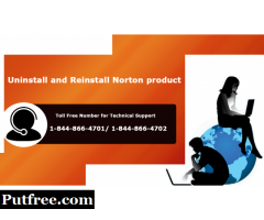 Norton Setup Help Number 1-844-866-4702