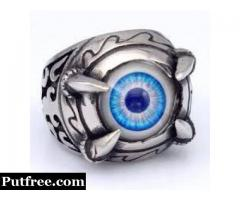 Powerful Ring for Lottery Spells That Work In Europe