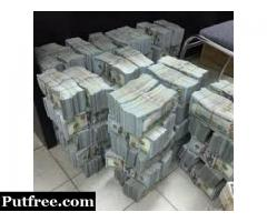 SSD CHEMICAL SOLUTION FOR CLEANING ALL TYPE OF BLACK MONEY+27 73 8239 606