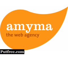 Web Agency Luxembourg