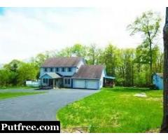 Houses for Sale Sullivan County Ny