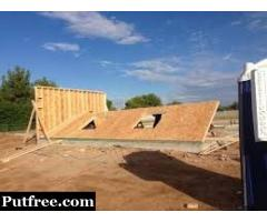 Custom Built Homes Scottsdale
