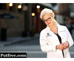 Tummy Tuck Cost Bay Area