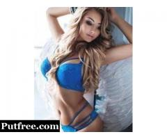 Rosemont Escorts Chicago
