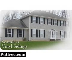 Windows For Homes Nj