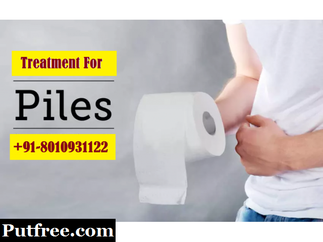 +91-8010931122|best Piles specialist doctor in South City Gurgaon